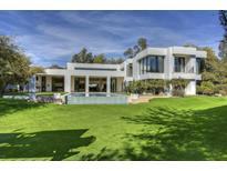 View 6216 N 38Th Pl Paradise Valley AZ