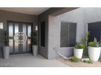 View 16416 E Lone Tree Trl Scottsdale AZ