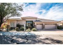 View 27914 N 115Th Pl Scottsdale AZ