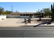 View 1115 S Royal Palm Rd Apache Junction AZ