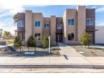 View 1742 E Cheery Lynn Rd # 2 Phoenix AZ