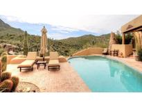 View 23832 N 112Th Pl Scottsdale AZ