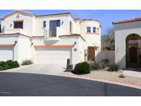 View 1750 E Ocotillo Rd # 4 Phoenix AZ