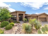 View 24426 N 77Th St Scottsdale AZ