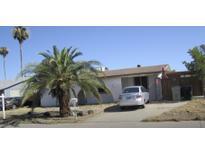 View 4526 W Caron St Glendale AZ