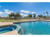 View 6301 E Delcoa Ave Scottsdale AZ