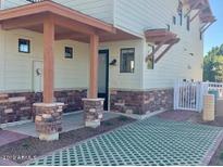 View 901 S Wilson St Tempe AZ