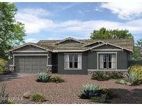 View 10327 E Thatcher Ave Mesa AZ