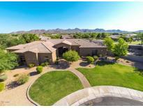 View 12142 E San Victor Dr Scottsdale AZ