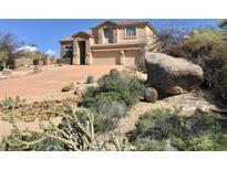 View 28051 N 115Th Pl Scottsdale AZ