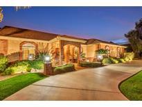 View 549 E Rawhide Ave Gilbert AZ