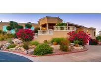 View 11510 E Black Rock Rd Scottsdale AZ