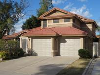 View 5730 W Ivanhoe St Chandler AZ