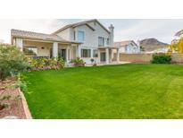 View 14027 N 17Th Pl Phoenix AZ