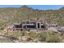 View 10731 E Rimrock Dr Scottsdale AZ