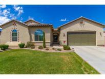 View 18336 W Denton Ave Litchfield Park AZ