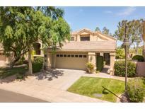 View 7525 E Gainey Ranch Rd # 128 Scottsdale AZ