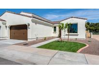 View 14200 W Village Pkwy # 2274 Litchfield Park AZ