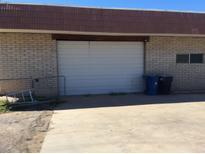View 11802 S Rural S Rd Tempe AZ