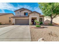 View 8547 W Vogel Ave Peoria AZ