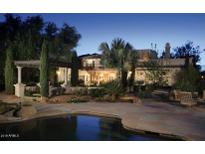 View 5501 N 67Th Pl Paradise Valley AZ