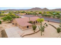View 512 E Jordon Ln Phoenix AZ