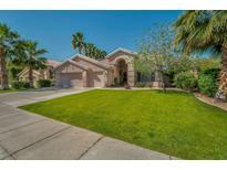 View 3360 S Pleasant Pl Chandler AZ