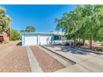 View 4411 N 23Rd St Phoenix AZ