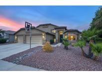 View 6950 W Melinda Ln Glendale AZ