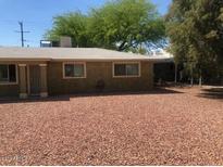 View 4422 N 41St Pl Phoenix AZ