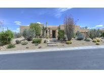 View 9680 E Peak View Rd Scottsdale AZ