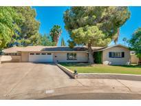View 1515 E Berridge Ln Phoenix AZ