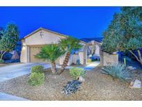 View 13067 W Black Hill Rd Peoria AZ