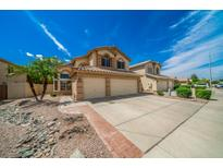 View 893 E Constitution Dr Chandler AZ