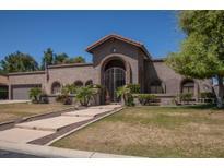View 7732 W Villa Theresa Dr Glendale AZ