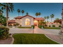 View 11837 S Tonalea Dr Phoenix AZ