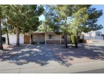 View 7317 E Balmoral Ave Mesa AZ