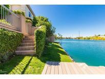 View 10180 E Cochise Dr Scottsdale AZ