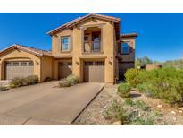 View 17707 N 93Rd Way Scottsdale AZ