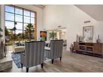 View 10149 E Topaz Dr Scottsdale AZ