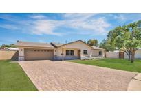 View 3817 N 33Rd St Phoenix AZ