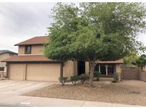 View 6407 W Muriel Dr Glendale AZ