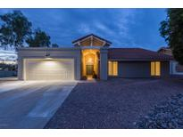 View 1002 E Marconi Ave Phoenix AZ