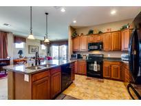 View 250 W Queen Creek Rd # 233 Chandler AZ