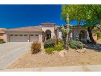 View 13406 E Del Timbre Dr Scottsdale AZ