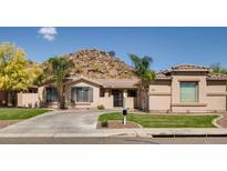 View 27626 N 65Th Ln Phoenix AZ