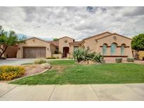 View 5326 S Fairchild Ln Chandler AZ