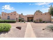 View 6235 E Thunderbird Rd Scottsdale AZ