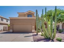 View 6175 W Irma Ln Glendale AZ
