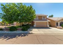 View 17259 N 46Th St Phoenix AZ